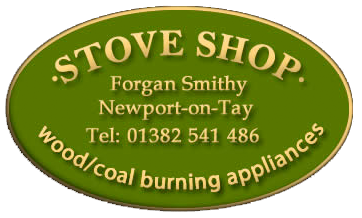 the-stove-shop-fife-logo