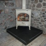 The Stove Shop Fife 1
