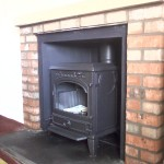 The Stove Shop Fife 4