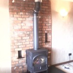The Stove Shop Fife 6